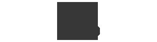 "Logotipo ""ABAP SJCampos"""