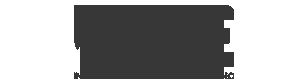 "Logotipo ""Instituto Propósitos de Ensino"""
